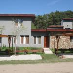 Hotellikuvia: Mararena, Mar Azul