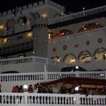 Bed e Breakfast Sanmarco,  San Marco Argentano