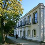 Hostel Solny Dom, Inowrocław