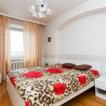 Apartment Na Obukhovskoy Oborony,  Saint Petersburg