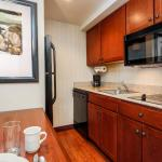 Homewood Suites by Hilton Anchorage,  Anchorage