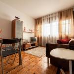 S. Bras Apartment, Porto