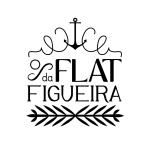 Figueira Flat,  Figueira da Foz
