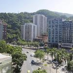 LineBooking Five Stars Apartments, Rio de Janeiro
