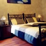 Rome Napoleone Rooms,  Rome