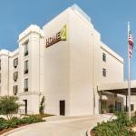 Home2 Suites by Hilton Parc Lafayette,  LaFayette