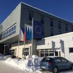 Hotel Pictures: Hotel Davidek, Trutnov