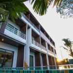 Rimnatee Resort Trang, Trang