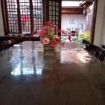 Lijiang Lou Lan Inn,  Lijiang