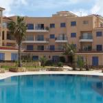 Kings Resort CA2, Paphos City