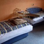 Ferienwohnung & Zimmervermietung Spaete, Wölfersheim