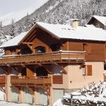 Hysope, La Salle Les Alpes