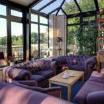 Hotel Pictures: Passage House Club, Kingsteignton