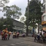 HewaHome,  Ho Chi Minh City