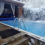 Hotelfoto's: Villa Leventy, Banya