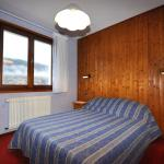 Hotel Pictures: Le Pierlina, Morzine