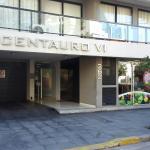 Centauro 6, Cordoba