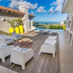 For Sea Sun Luxury Apartments,  Plettenberg Bay