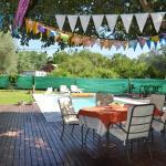 Hotellikuvia: Casa del rio, San Lorenzo