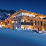 Das Heimsitz,  Brixen im Thale