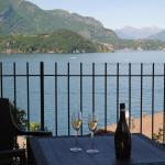 Monolocale Sosta Sul Lago, Lezzeno