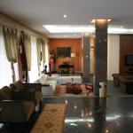 Hotel Pictures: Grande Hotel Lages, Lages