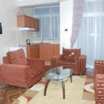Helde Apartment Hotel, Addis Ababa