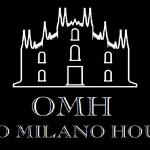 Old Milano House,  Milan