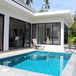 3 Bedroom Villa Tan, Mae Nam