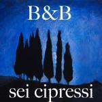 B&B Sei Cipressi, Impruneta
