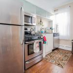 Two Bedroom Apartment in Downtown Boston by STARS of Boston,  Boston