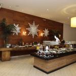 Beira Rio Palace Hotel,  Piracicaba