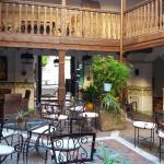 Hotel Pictures: Los Patrizios, Consuegra