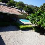 Hotel Pictures: Villas Vilar, Coco