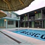 Mas Basico Hotel,  Veracruz