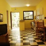 Apartment Popovic, Donji Milanovac