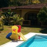 Hotel Pictures: Lindavista Residence, Brasil