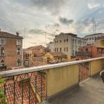 Home Venice Apartments - San Marco, Venice