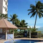Island Sands Resort by Condominium Rentals Hawaii, Maalaea