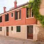 Home Venice Apartments - Bragora,  Venice