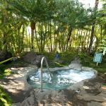 Maui Kamaole Suites by Condominium Rentals Hawaii,  Wailea