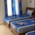 Fotos do Hotel: Hotel Zmerina, Velipojë