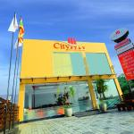 City Stay, Galle