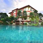 Suly Resort & Spa, Ubud