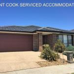 Fotos del hotel: Point Cook Serviced Accommodation, Point Cook