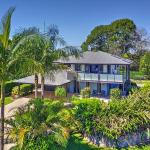 Foto Hotel: Maleny Range View Guest House, Maleny