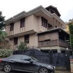 Sılam Garden Suit House,  Trabzon