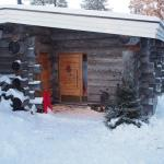 Keloruka Cottage,  Ruka