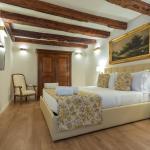 Home Venice Apartments-Rialto, 威尼斯