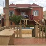 Foto Hotel: Baku Villa Mardakan, Mardakan